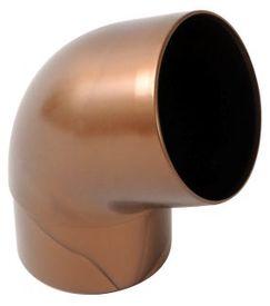 nicoll-vodalis-koper-hwa-bocht-67-graden