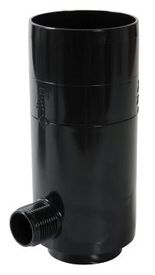nicoll-vodalis-zwart-hwa-regenton-automaat