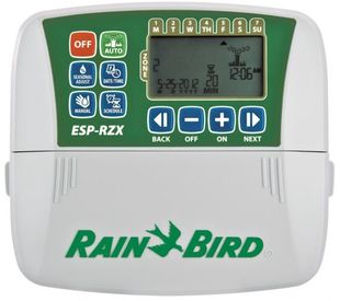 rainbird-esp-rzxe8i-wifi