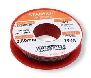 stannol-soldeertin-met-harskern