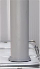 tankdoorvoer-ibc-110mm