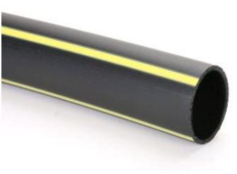 gastyleen-20-mm