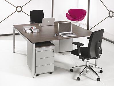 bureau kopen bureaus voordelig online. Black Bedroom Furniture Sets. Home Design Ideas