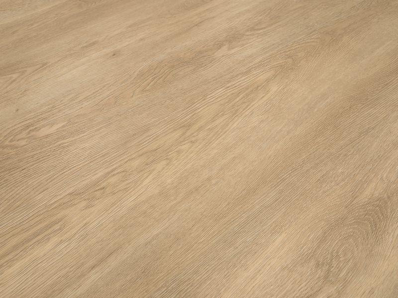 Floer pvc click vinyl vloeren verlijmd comlux eiken vloer wit
