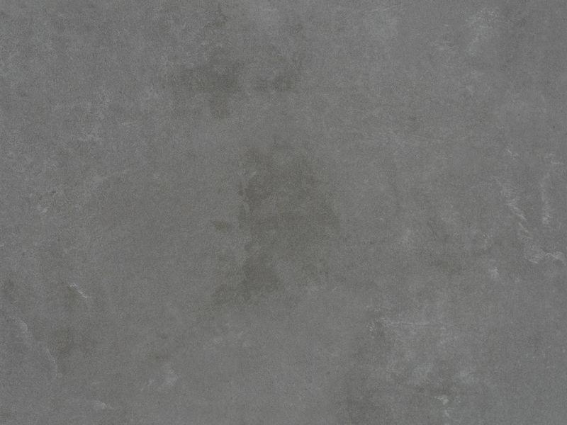 Pvc vloer click vinyl goedkoop vloeren verlijmd visgraat mflor