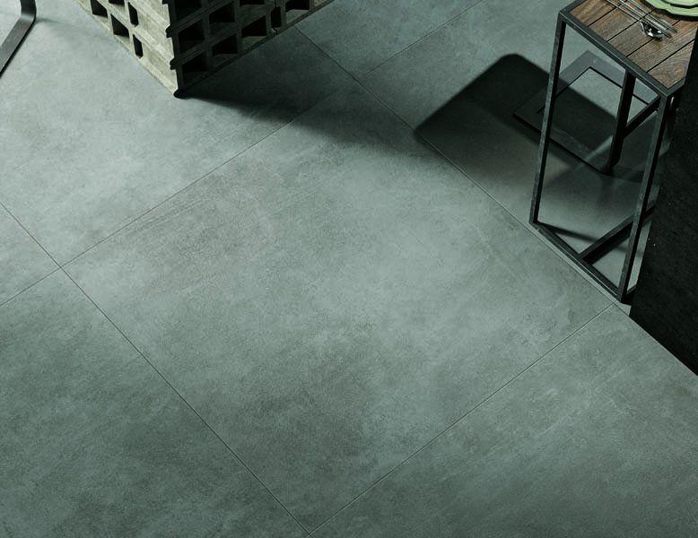 Tegels Buiten 80x80.Keramische Terrastegels Kopen A Kwaliteit Snel Geleverd