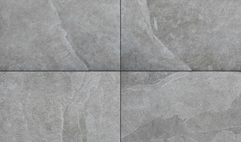 Leisteen Tegels Buiten.Keramische Terrastegels Kopen A Kwaliteit Snel Geleverd