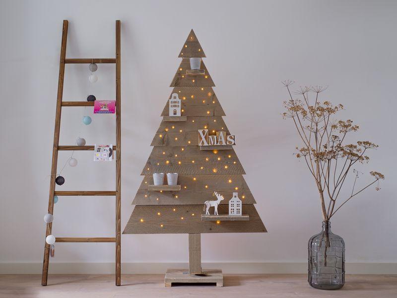 kerstboom kopen 2020 Grote kerstboom kopen? Kunstkerstboom, hout of echte kerstbomen