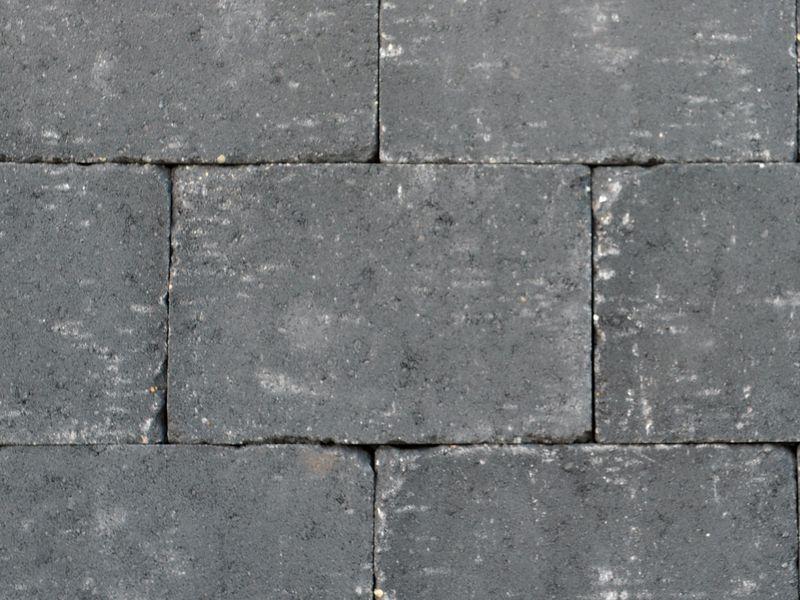 Tegels Voor Bestrating.Bestrating Kopen Sierbestrating Terras Tegels Oprit Stenen