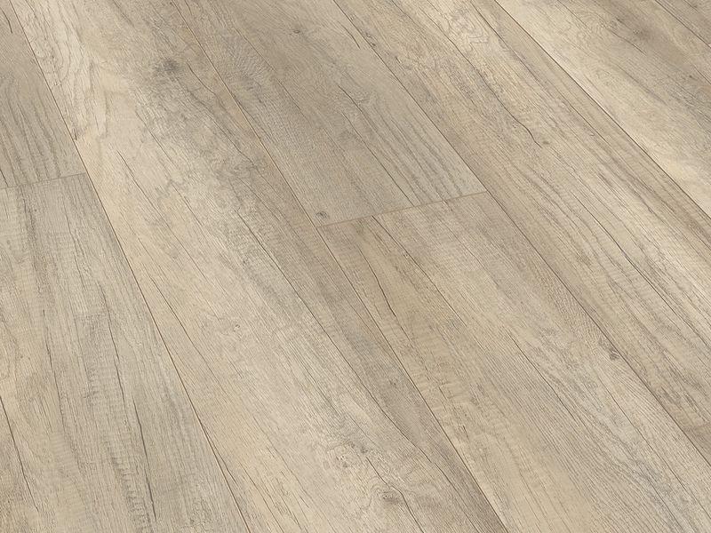 Meister parket laminaat click vinyl vloeren lindura silent touch