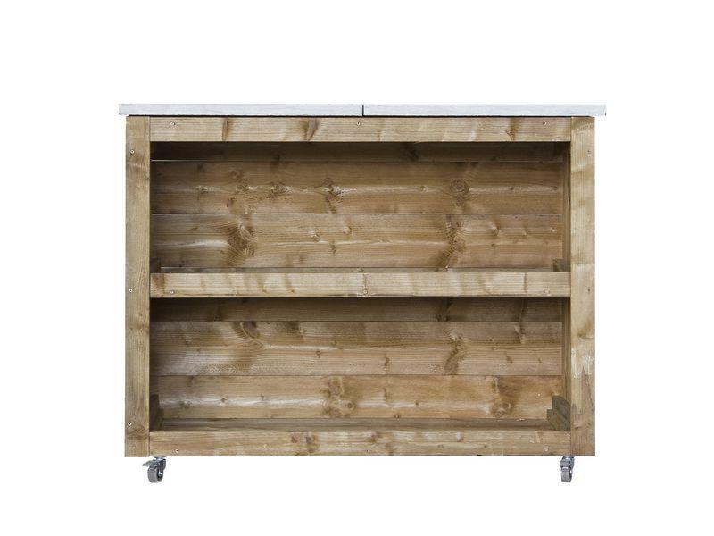 Houten tuinmeubelen tuin meubelen van hout kopen