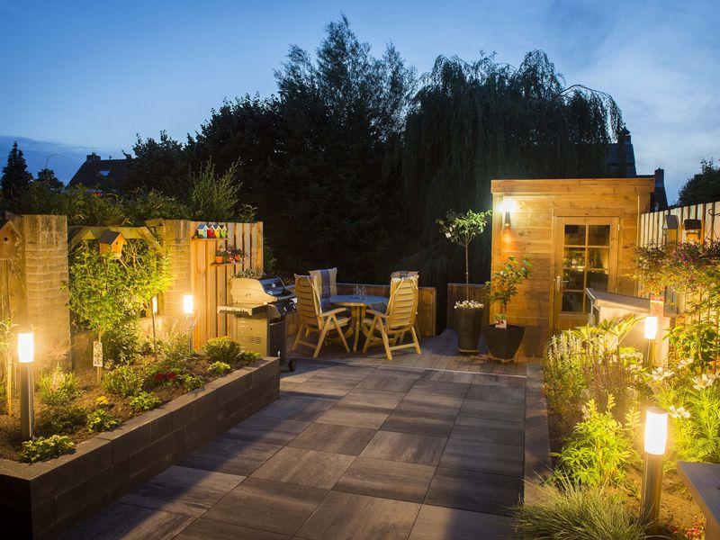 Drainage Tegels 50x50 : Betontegels kopen goedkope beton terrastegel 50 x 50 60 x 60 cm