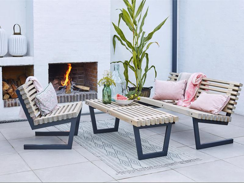 Meubels Gespreid Betalen : Houten meubels kwaliteit en betaalbar ook maatwerk