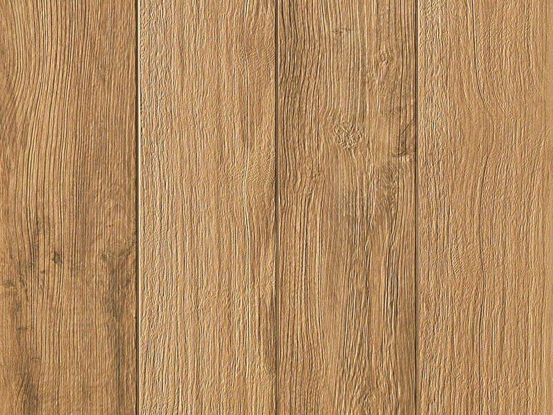 Houtlook Tegels Buiten : Keramische terrastegels kopen a kwaliteit snel geleverd