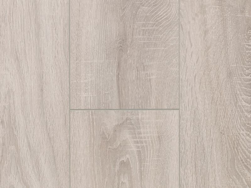 Vloer planken hout parket laminaat pvc