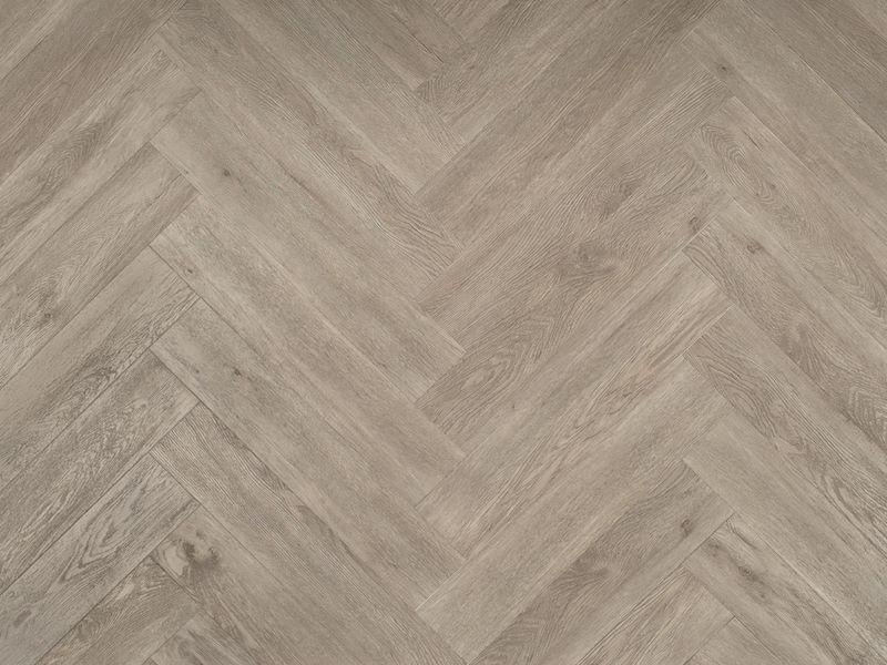 Vinyl Vloer Visgraat : Floer pvc click vinyl vloeren verlijmd comlux eiken vloer wit