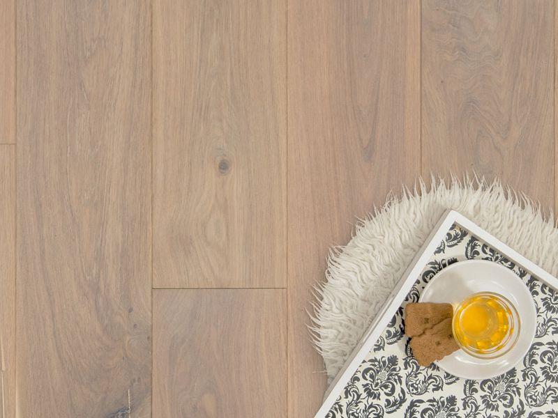 Alle kleuren voor eiken vloeren parketvloeren houten vloeren