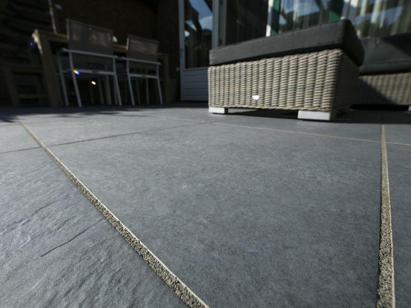Keramische Tegels Tuin.Keramische Terrastegels Kopen A Kwaliteit Snel Geleverd
