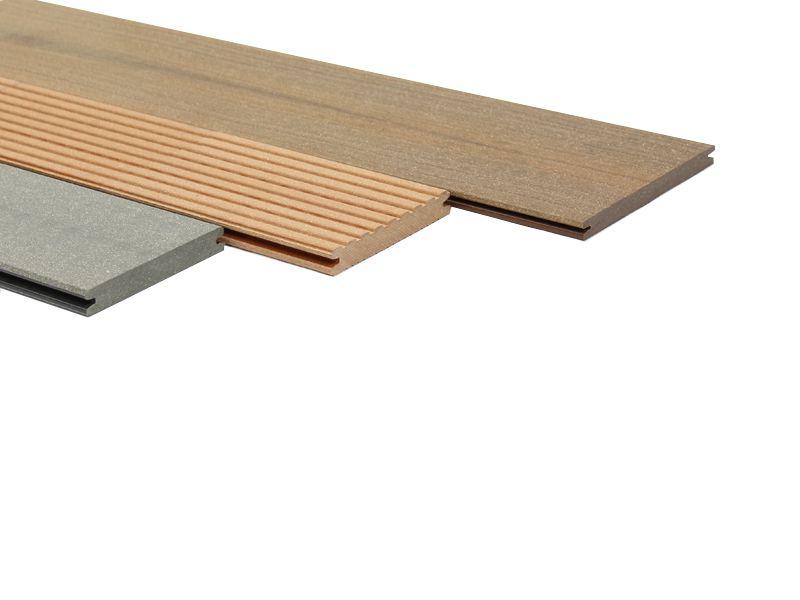 composiet terrasplanken wpc vlonderplanken kopen beste prijs