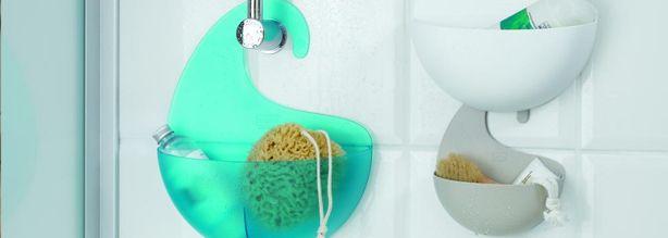 Toiletten- und Badezimmerzubehör