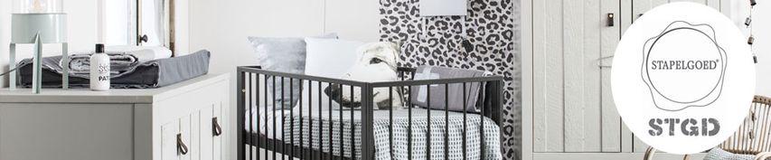 Kissen Plaids und Bettwäsche