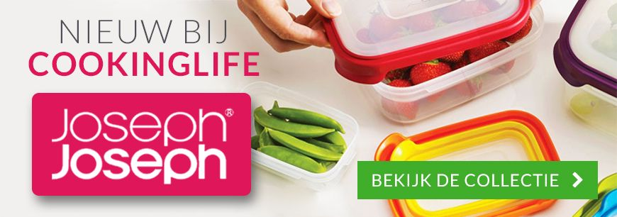 Cookinglife.nl