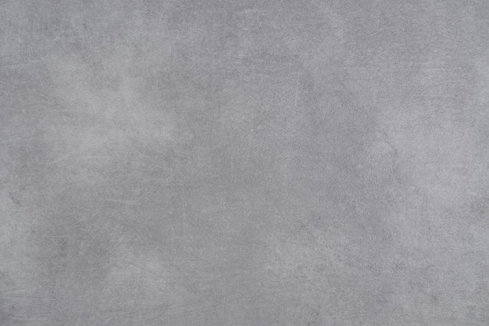 Betonlook Pvc Tegels : Pvc vloeren betonlook best u tegel betonlook pvc vloeren