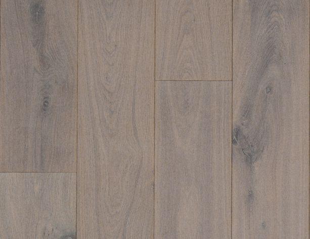 Eiken Houten Vloeren : Eiken lamel parket dubbel gerookt wit geolied houten vloer