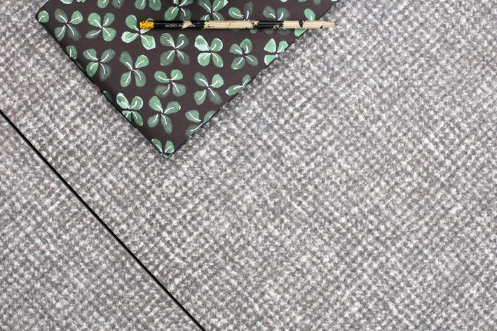 Dikte Natuursteen Tegels : Geoceramica canvas tabacco keramische tegel 60x60 dikte 4 cm