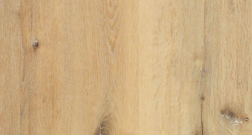 Floer comlux click vinyl vloer formosa eik bruin pvc stroken