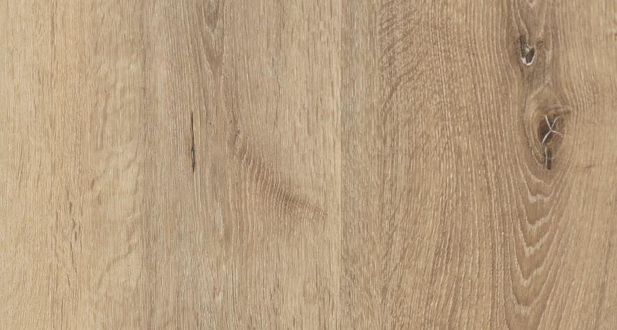 Floer comfyclick pvc vloer cauberg eiken grijs vinyl stroken