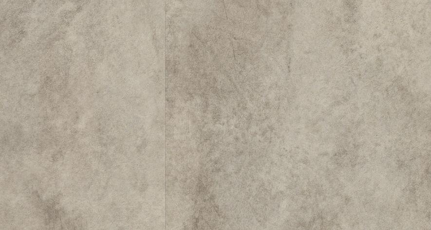 Pvc Vloer Donkergrijs : Floer comfyclick pvc vloer lauwberg leisteen tegel beton grijs