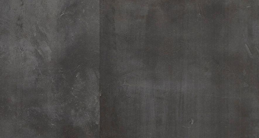 Floer comfyclick pvc vloer loorberg leisteen zwart vinyl