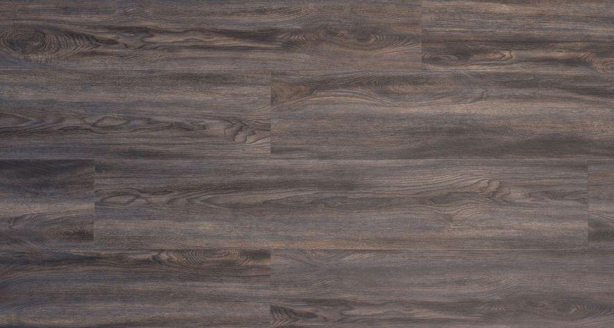 Floer dorpen pvc zaandijk zacht eiken bruin vinyl vloer