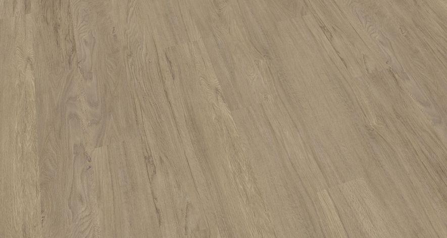 Mflor pvc vloer english oak lewes oak natuur eiken bruin karamel