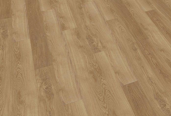 Mflor Pvc Vloeren : Mflor pvc vloer woburn woods parkhurst oak