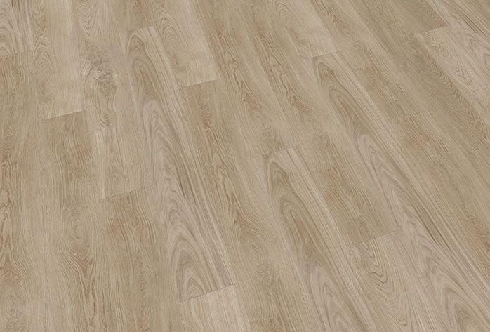 Mflor pvc vloer woburn woods 66219 bedgebury oak 121.92x18.29