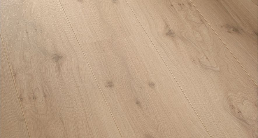Laminaat Licht Eiken : Meister melango ld eik licht laminaat vloer