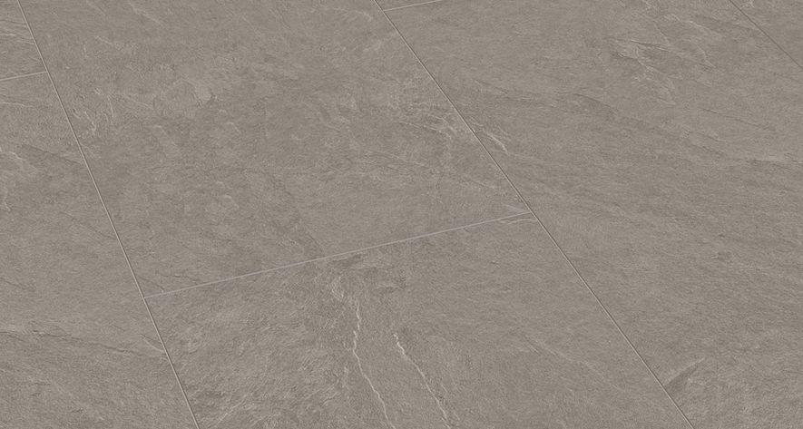 Meister lb laminaat tegel leisteen grijs vloer tegels