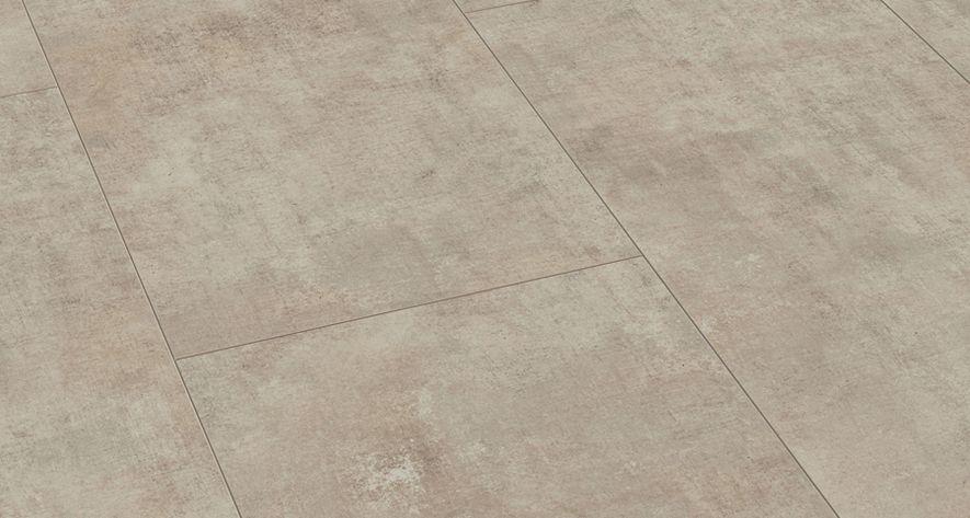 Meister lb laminaat tegel loft style grijs vloer tegels