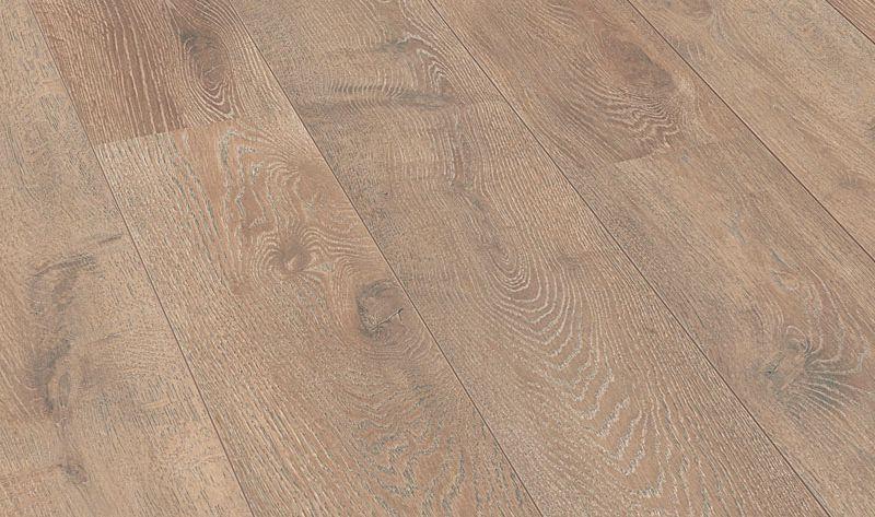 Meister melango ld eik zand laminaat vloer
