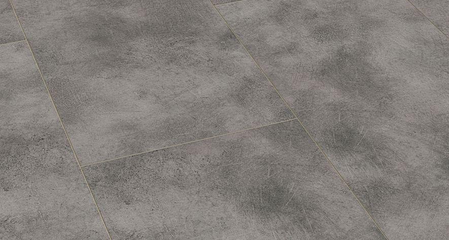 Goedkope Tegel Laminaat : Meister lb laminaat tegel textiel antraciet