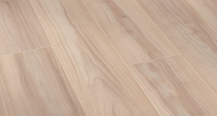 Pvc Vloeren Duitsland : Pvc vloer planken grey wash cm vloerdelen grijs floer