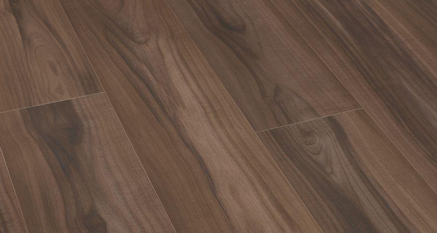 meister dd 300 silent touch 6945 noten click vinyl pvc vloer. Black Bedroom Furniture Sets. Home Design Ideas
