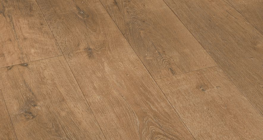 ≥ xxl pvc click laminaat oak natural cm cm mm dik