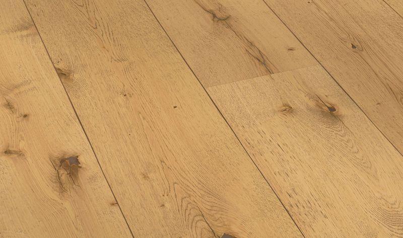 Europees eiken rustiek mm dik bax hout terheijden