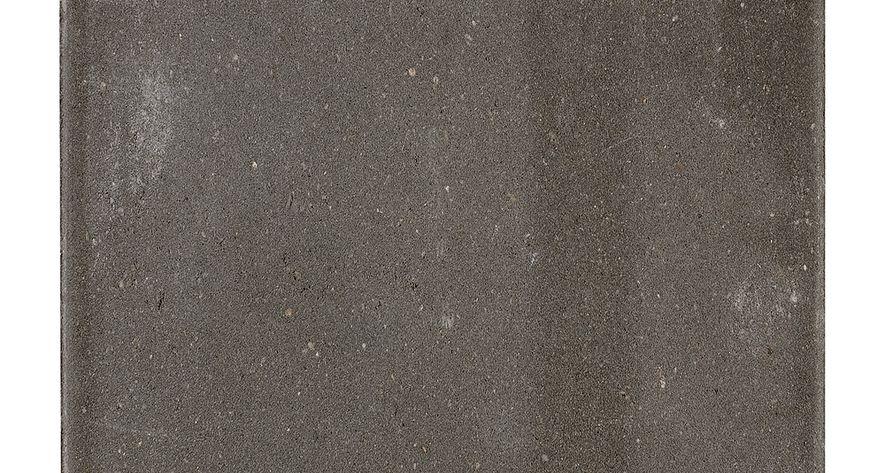 Beton Tegels Kopen : Beton tegels grijs cm online sierbestrating kopen