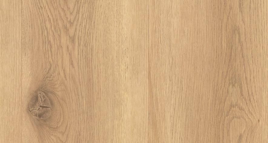 Eiken Pvc Vloer : Floer comfy click pvc vloer goudsberg eiken bruin eik klik vinyl