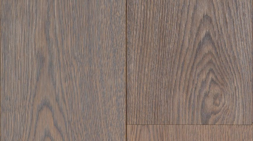 Landhuis parket vloer eiken geborsteld grijs geolied cm hout