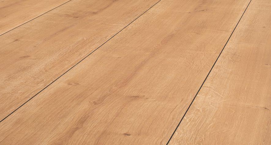 Licht Eiken Laminaat : Floer landhuis laminaat vloer natuur eiken houten laminaatvloer